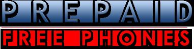 www.prepaidfreephones.com