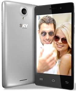 SKY-4.0-SILVER-2T