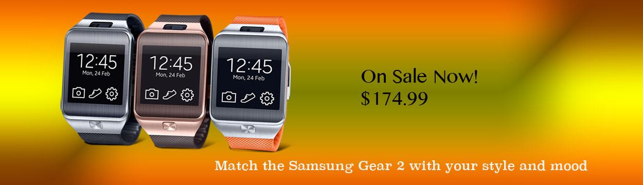 PFP-Samsung-Gear