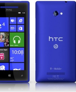 T-Mobile-Windows-Phone-8-HTC-8X