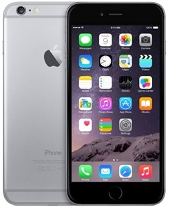 APPLE-iPHONE-6-64GB-GRY-RB-2T