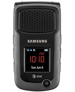 SAMSUNG-RUGBY2-A847-BLACK-RB-A-2T