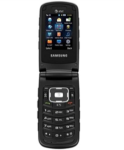 SAMSUNG-RUGBY2-A847-BLACK-RB-A-4T