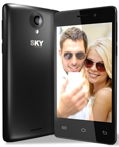 SKY-4.0-BLACK-2T