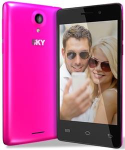 SKY-4.0-PINK-2T