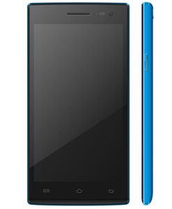 SKY-5.0-Q-BLUE-2T