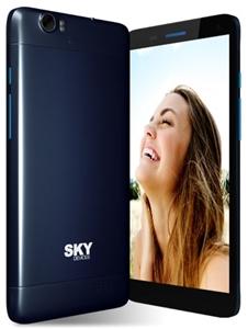 SKY-6.0-Q-BLACK-2T