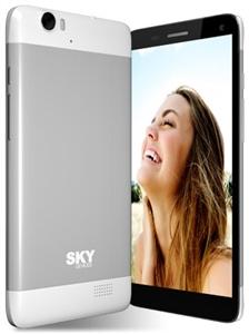 SKY-6.0-Q-WHITE-2T